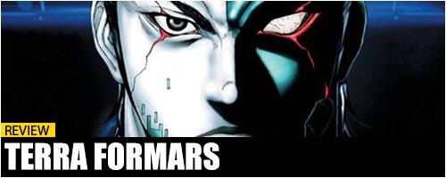 Review-Terra Formars-Header