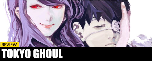 tokyoghoulreview