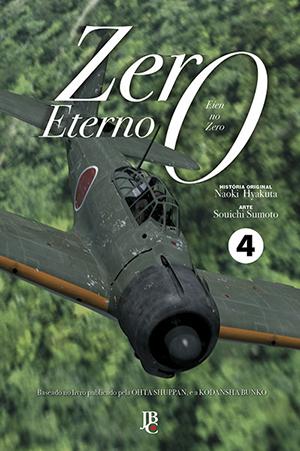 Zero_Eterno_04