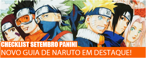 guidebooknaruto
