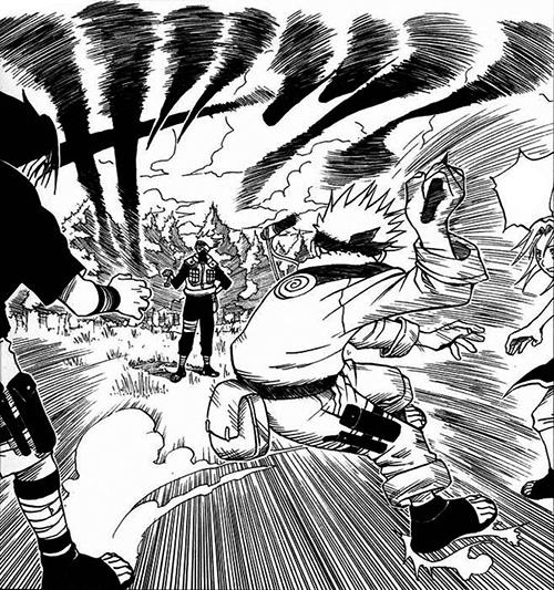 Naruto-125