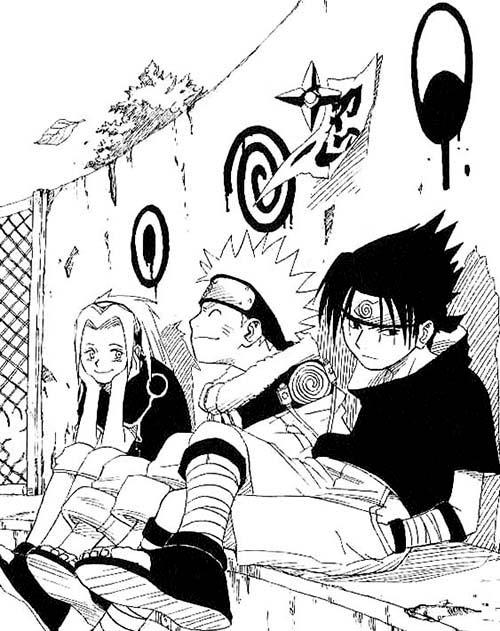 Naruto-169