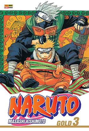 NarutoGold#3_C1+C4