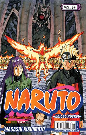NarutoPocket#64_C1+C4