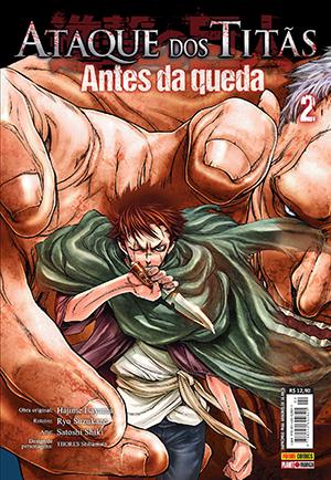 AntesdaQueda#02