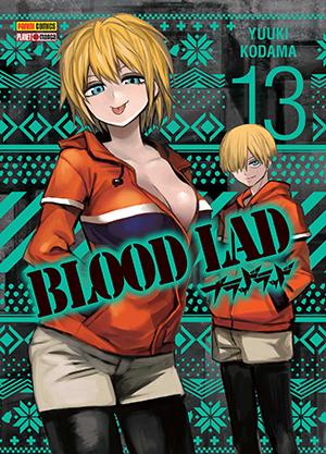 BLad#13