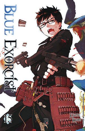 Blue_Exorcist_15