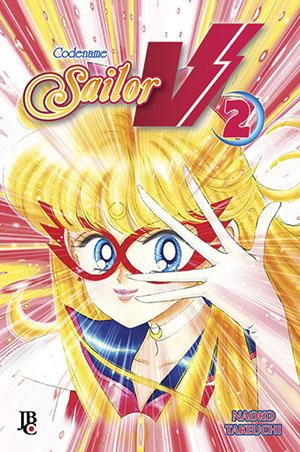 codename_sailor_v_02