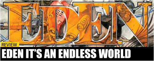 Eden-Header