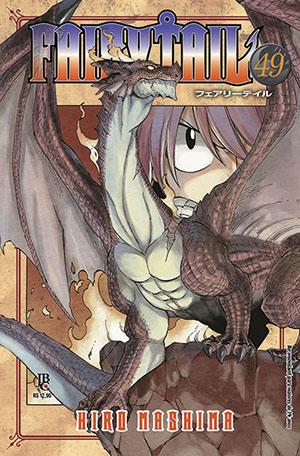fairy_tail_49