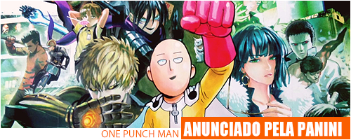 Header_Onepunch2