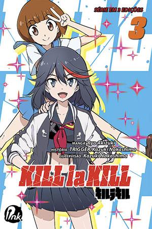kill_la_kill_03