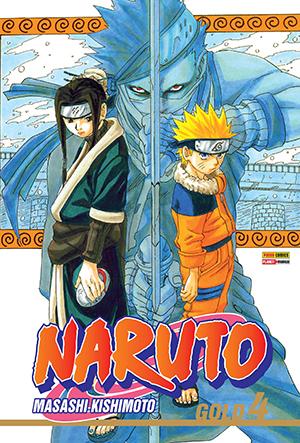 NarutoGold#4