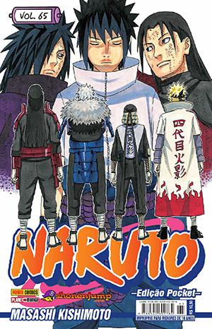 NarutoPocket#65