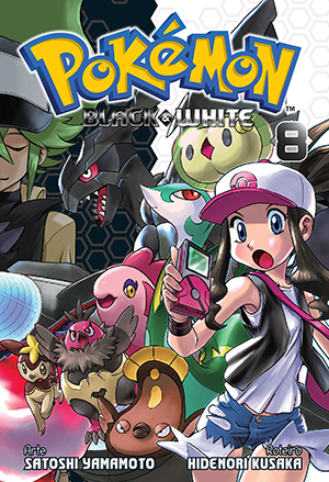 pokemon8