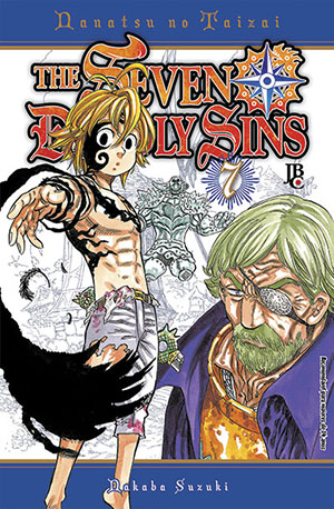 the_seven_deadly_sins_07