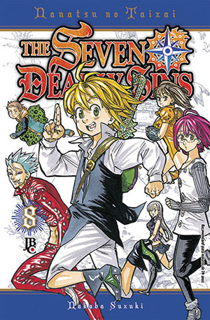 the_seven_deadly_sins_08