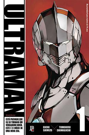 Ultraman_01