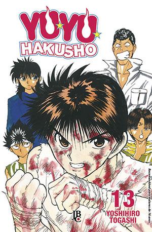 yu_yu_hakusho_esp_13
