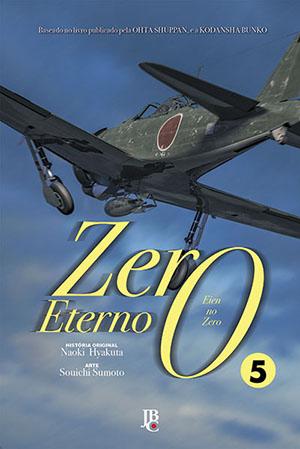 zero_eterno_05
