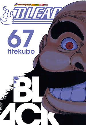 Bleach67