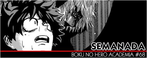boku no hero 68