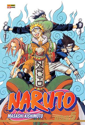NarutoGold#5_C1+C4
