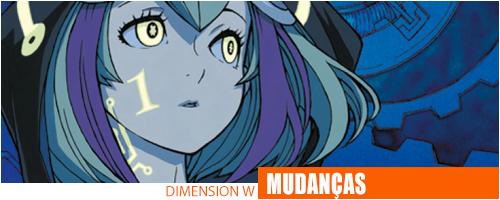 Notícias - Dimension W Header