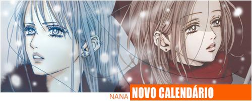 Notícias - Nana Header