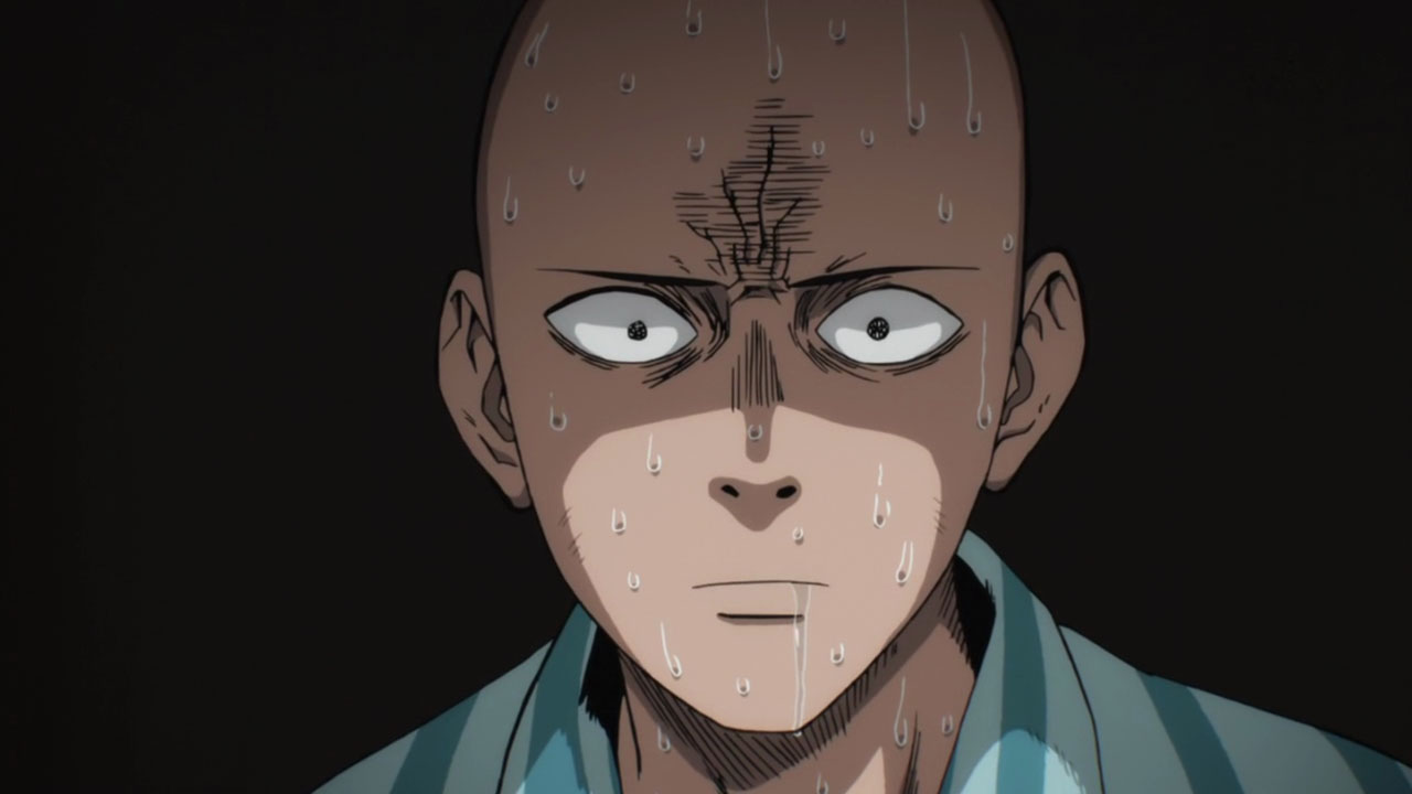 One Punch Man 04 (2)