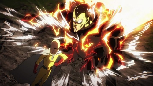 One Punch Man 04 (5)