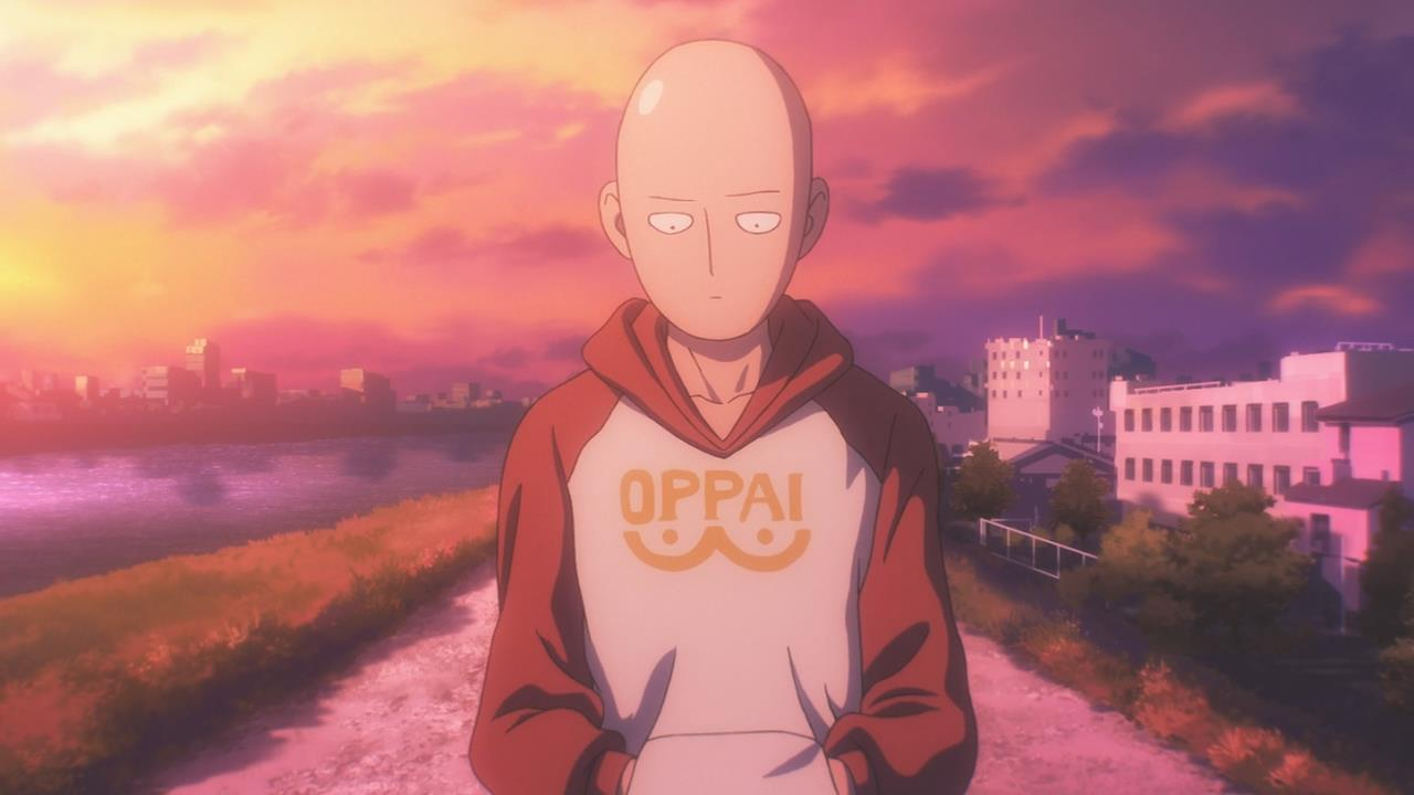 One Punch-Man Episódio 5 (12)