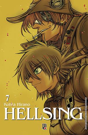 capa_hellsing_esp_07_g