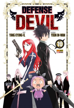 DefenseDevil10