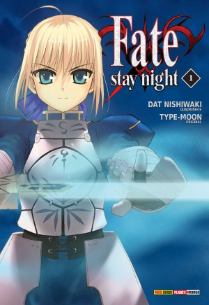 FateStayNight01