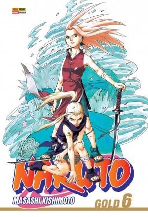 NarutoGold06