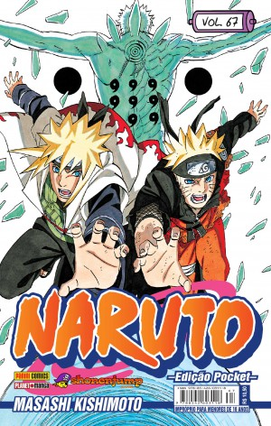 NarutoPocket67