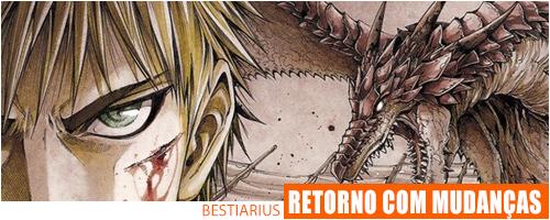 Notícias - Bestiarius - Header
