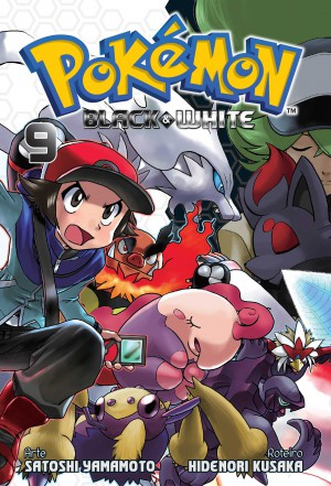 Pokemon09