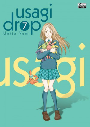UsagiDrop07