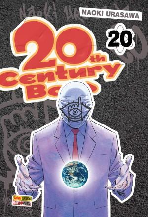 20thCenturyBoys20