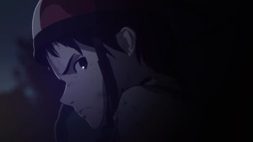 Ajin Anime Episode 01 Screen (22)