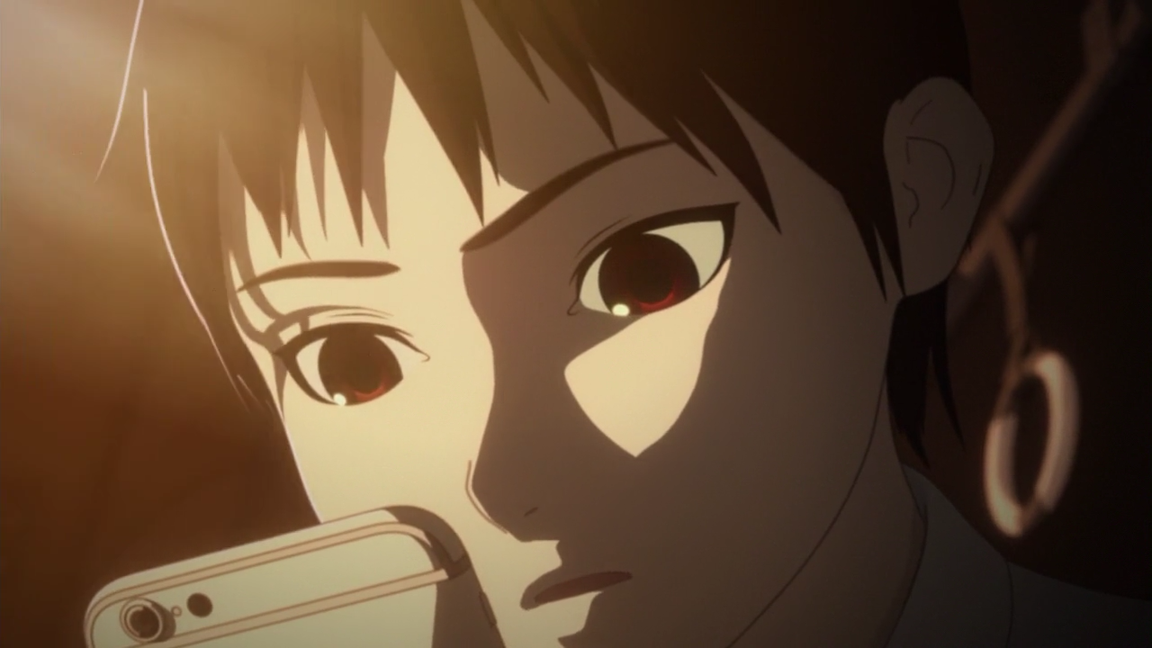Ajin Anime Episode 01 Screen (4)