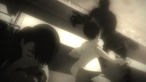 Ajin Anime Episode 01 Screen (6)