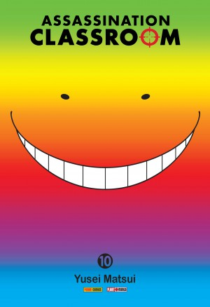 AssassinationClassroom10