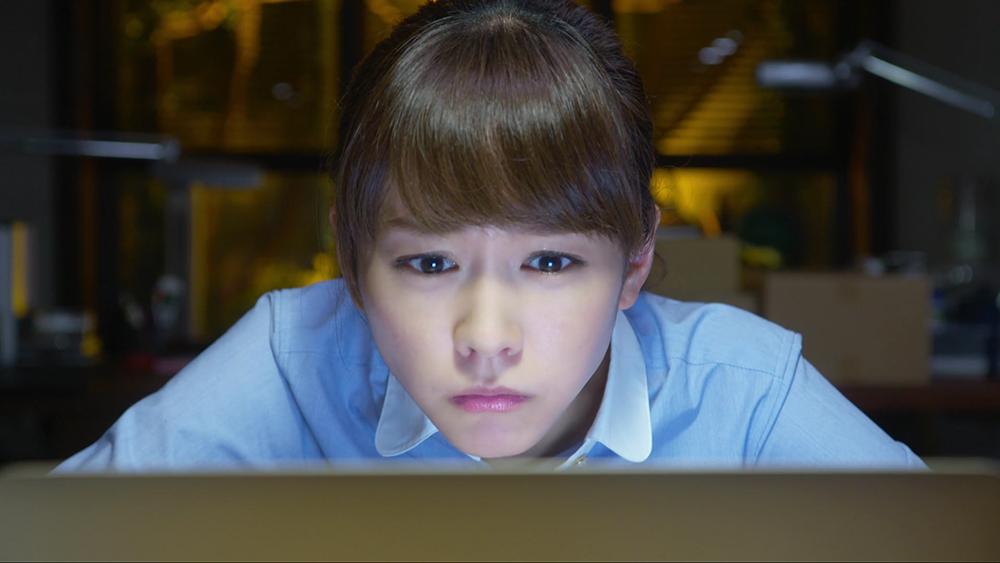 Atelier Resenha Review ChuNan Netflix (1)