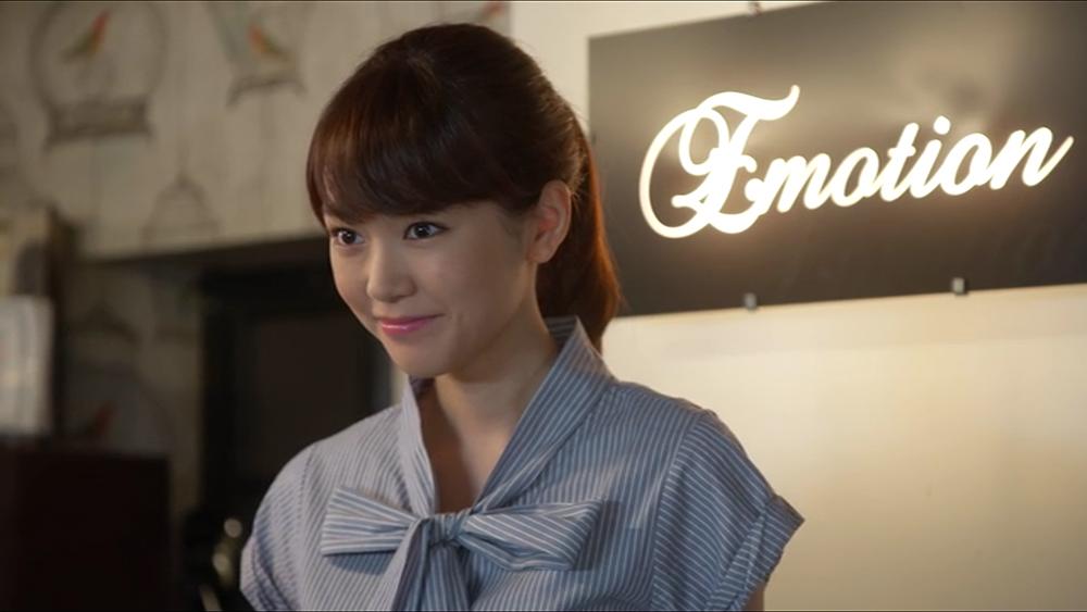 Atelier Resenha Review ChuNan Netflix (11)