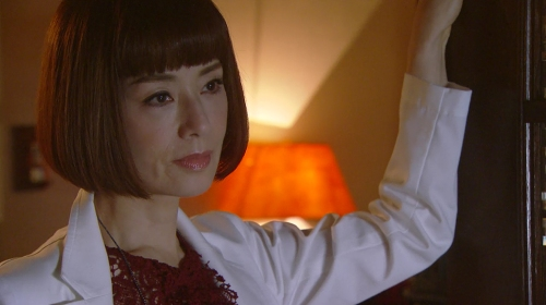 Atelier Resenha Review ChuNan Netflix (2)