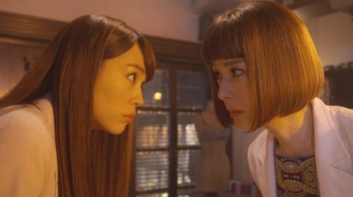 Atelier Resenha Review ChuNan Netflix (8)