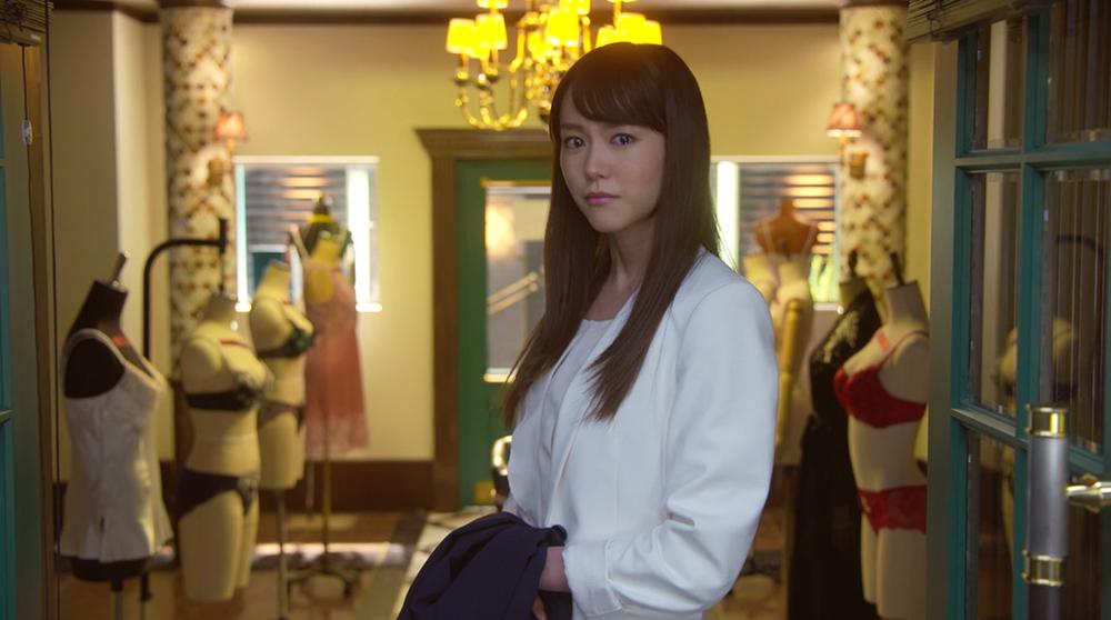 Atelier Resenha Review ChuNan Netflix (9)